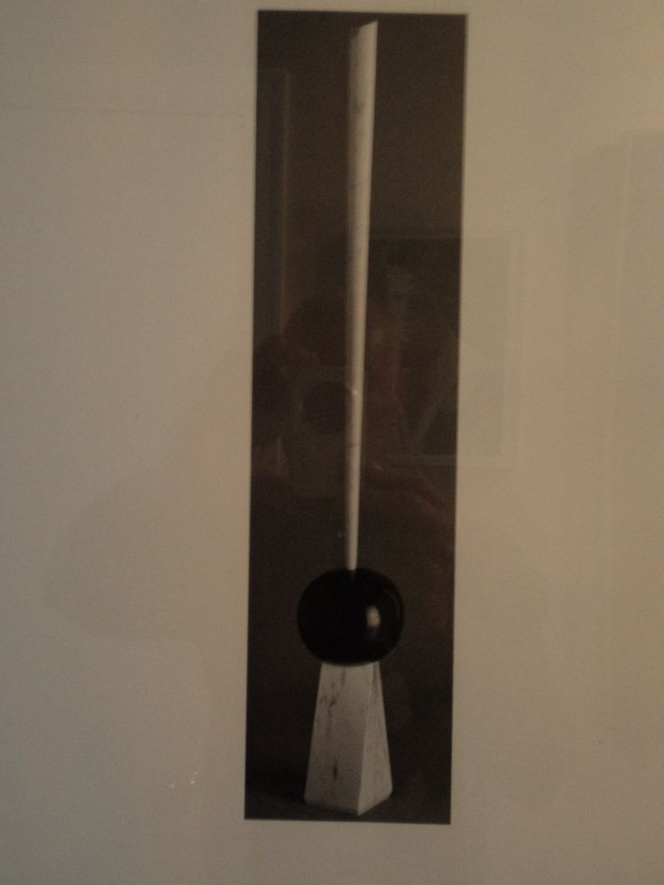 """""""GRACE""""#2-Potoughese and Black Marble-86""""x20'x11'-Vancouver-1986"""