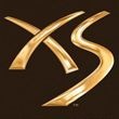 XS is Sin City's most opulent nightclub, decorated in Gold Trimmings and attracting only the most prolific of crowds.
