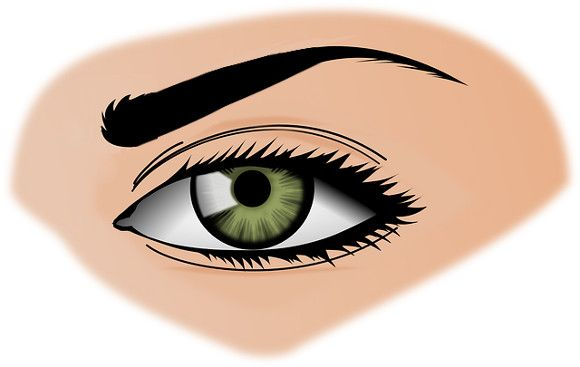 Eyebrow Shaping Tips - How to Shape your Eyebrows