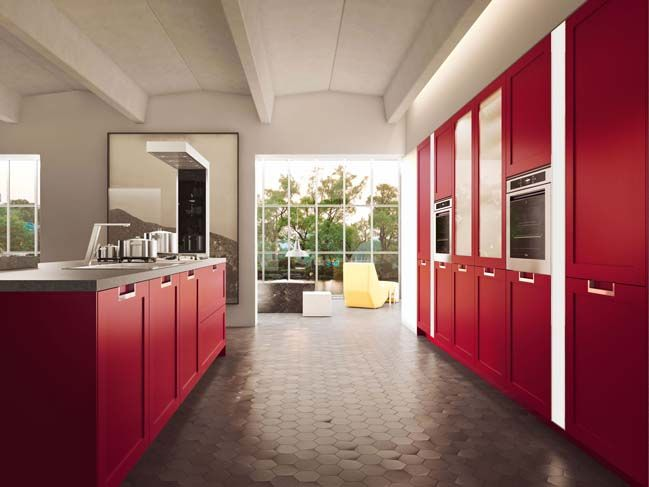 331 best Kitchen ideas images on Pinterest Kitchen ideas Modern