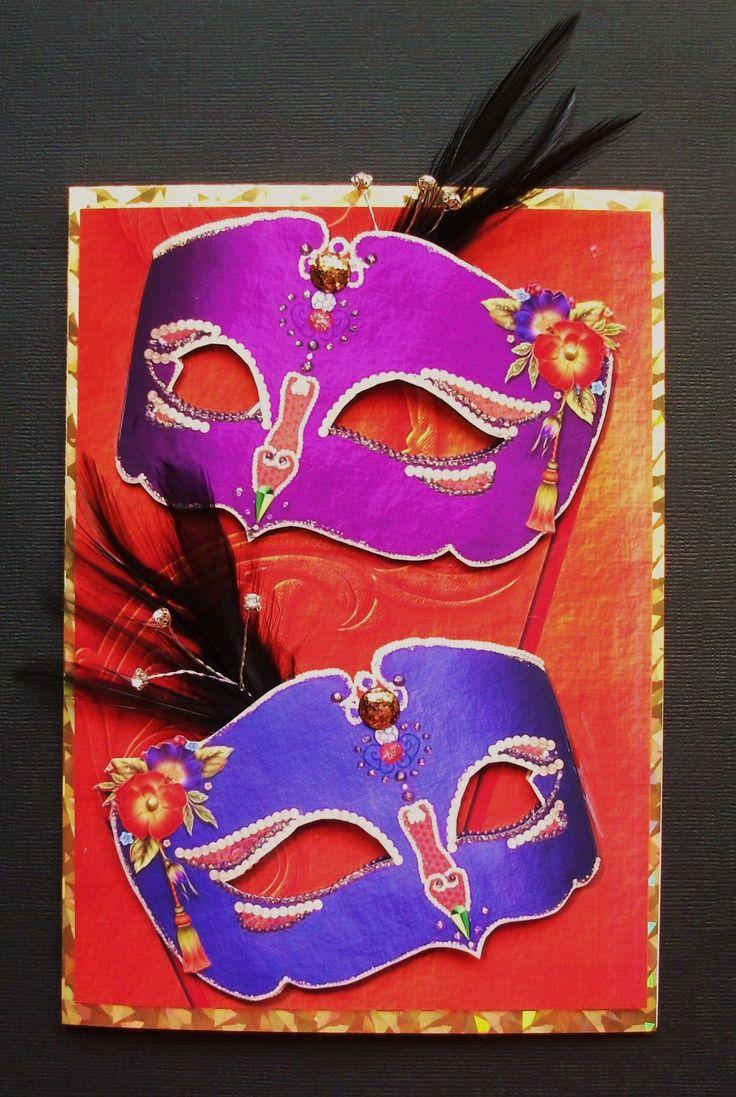 Masks cup387203_688