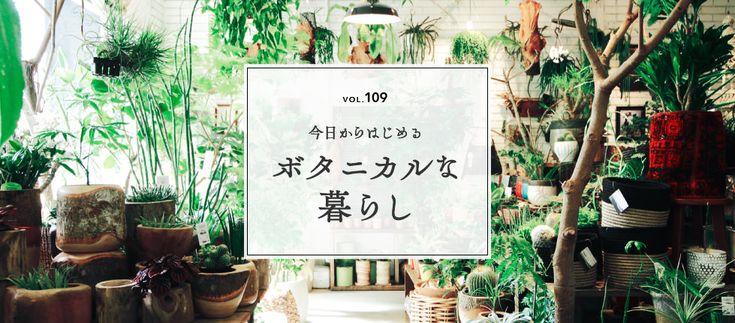 http://www.my-fav.jp/