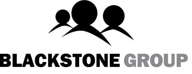 "اقتصاد عالمى | Global Economy | économie mondiale: مجموعة صينية تنوى شراء 25 % من ""Blackstone Group L..."
