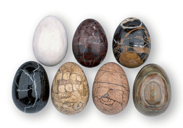 Mable Stone Eggs - $27.00 http://newagecave.com/index.php?main_page=product_info&cPath=67&products_id=312