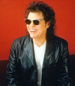 "Ronnie Lee Milsap (born January 16, 1943) is an American country music singer and pianist. He was one of country music's most popular and influential performers of the 1970s and 1980s. He became country music's first successful blind singer, and one of the most successful and versatile country ""crossover"" singers of his time, appealing to both country and pop music. He is credited with six Grammy Awards and 40 number one country hits"
