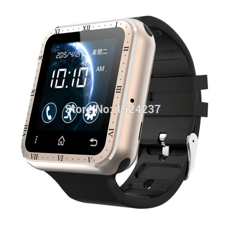 New WONSTART T503 Reloj Inteligente Android Smart Watch Phone With FM SIM Wearable Devices Music Reloj Telefono For Galaxy Note7     Tag a friend who would love this!     FREE Shipping Worldwide     Get it here ---> http://bambaelectronics.com/products/new-wonstart-t503-reloj-inteligente-android-smart-watch-phone-with-fm-sim-wearable-devices-music-reloj-telefono-for-galaxy-note7/