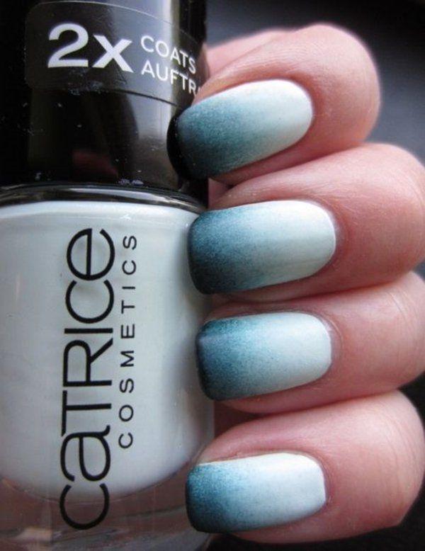 die besten 17 ideen zu graue n gel auf pinterest herbst nagel farben nagellackfarben und. Black Bedroom Furniture Sets. Home Design Ideas