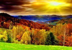 autumn desktop wallpapers 3ec