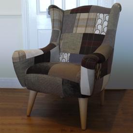 47 best images about patchwork loves on pinterest. Black Bedroom Furniture Sets. Home Design Ideas