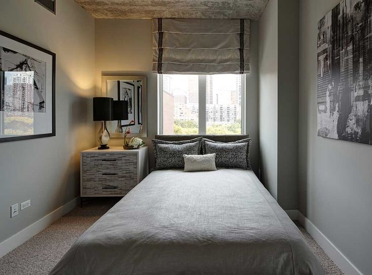 17 Best Images About Amli Lofts On Pinterest Models