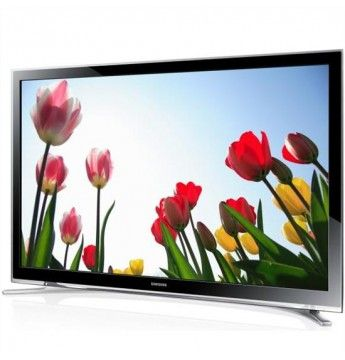 Samsung 32F4500 Smart LED TV