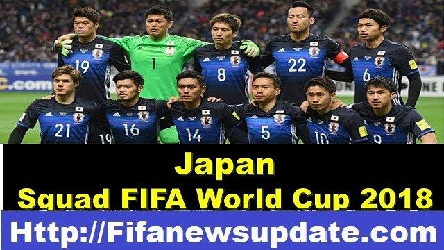 Fifa World Cup 2018 Team How 32 Teams Qualified For Fifa Wc Russia World Cup 2018 Teams World Cup 2018 Fifa World Cup