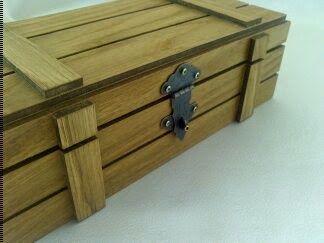 Kıymık Ahşap Tasarım Atölyesi : İş Özel, Müşteri Özel, Tasarim Özel, E tabii ustalar da özel ;))) Kisiye özel hediyelik ahşap kutu