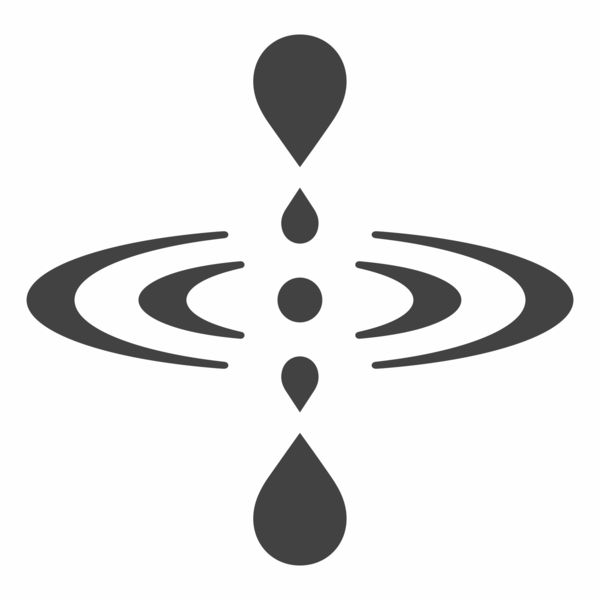 depression recovery symbol - Google Search
