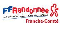 Accueil - Site officiel du Comité Régional Franche-Comté