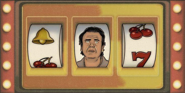Free holdem poker