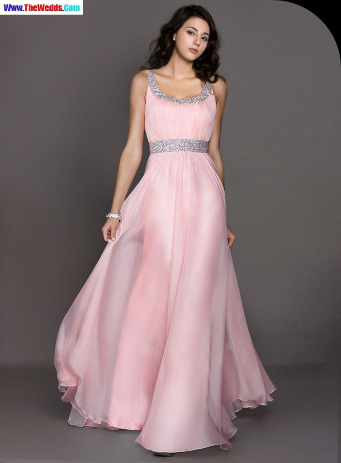 Mejores 150 imágenes de Prom Dresses en Pinterest | Vestidos para ...