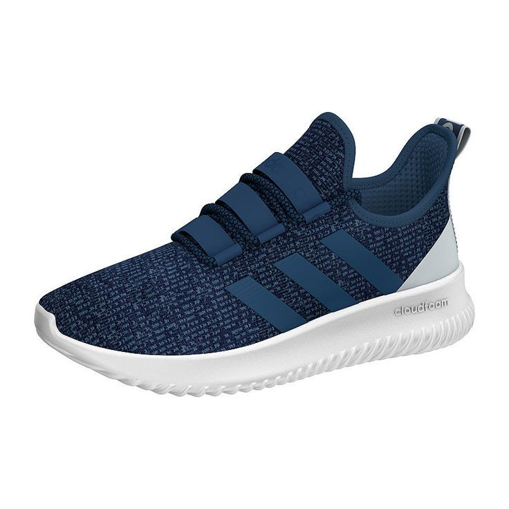 adidas running shoes boys