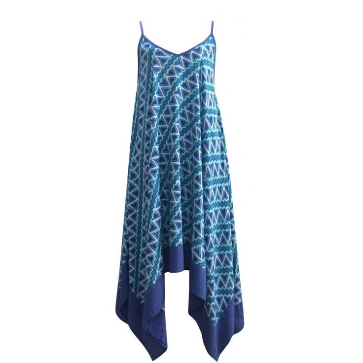 Blue Illusion Dress.  Available online at bohochic.com.au or in store at Boho Chic Boutique 1/111 Lawrence Hargrave Dr, Stanwell Park NSW 2508. Ph: 0242943111
