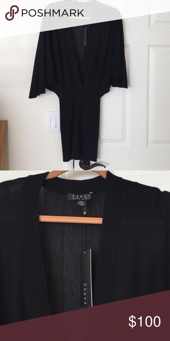 Best 25  Black cashmere sweater ideas on Pinterest   Silvester ...