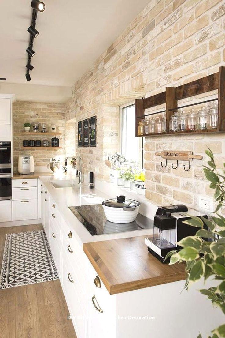 Country Kitchen Decoration Designs Farmhouse Kitchen Design