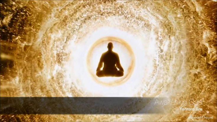 Awakening Gaia