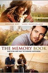 O Álbum de Memórias – Dublado