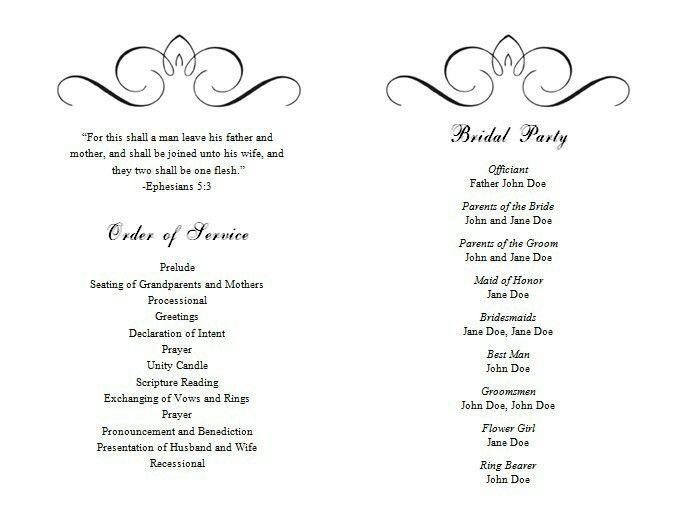 Christian Wedding Invitation Cards Wordings: Best 25+ Christian Wedding Invitation Wording Ideas On