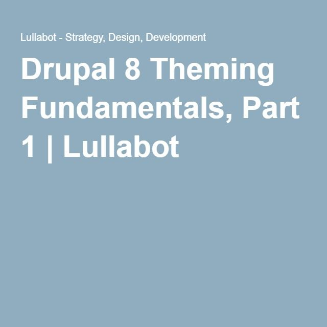 15 best learn Drupal images on Pinterest Drupal, Cheat sheets