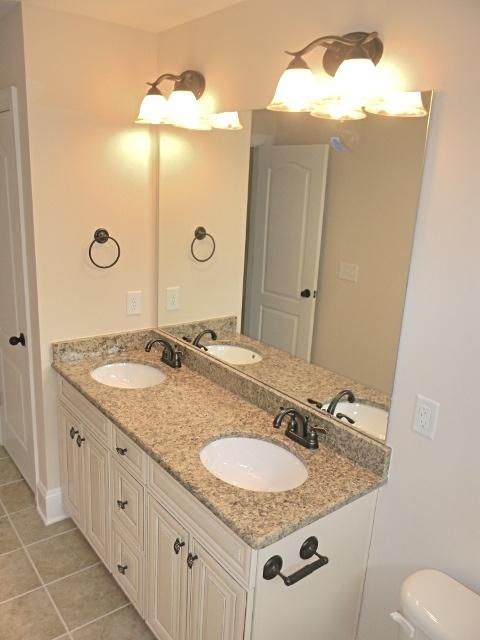 sherwin williams paint light ledgestone new home. Black Bedroom Furniture Sets. Home Design Ideas