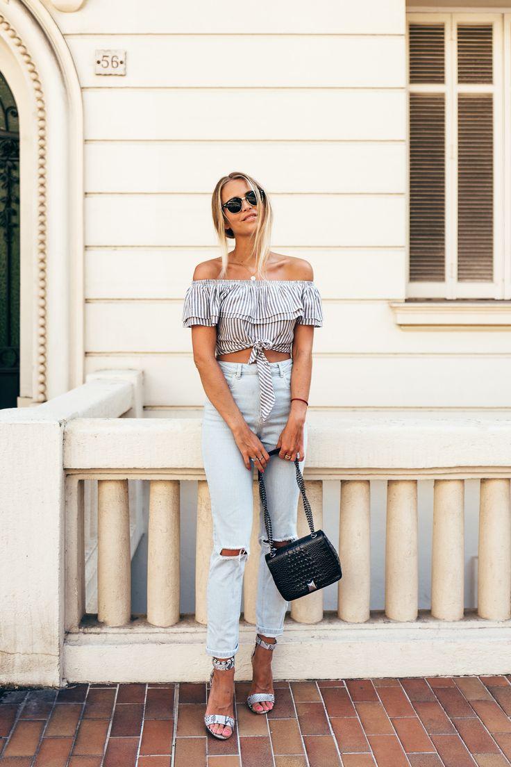 1442 Best Fashion Inspo Images On Pinterest