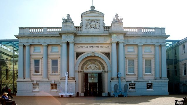 Find naval heritage, art and astronomy at Royal Museums Greenwich, including the National Maritime Museum, Cutty Sark, Royal Observatory and Queen's House.