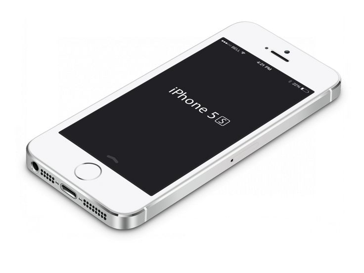 Uploading Pictures on Instagram via Mobile Web on Refurbished #iPhone 5S Read here: http://bit.ly/2rr65J4
