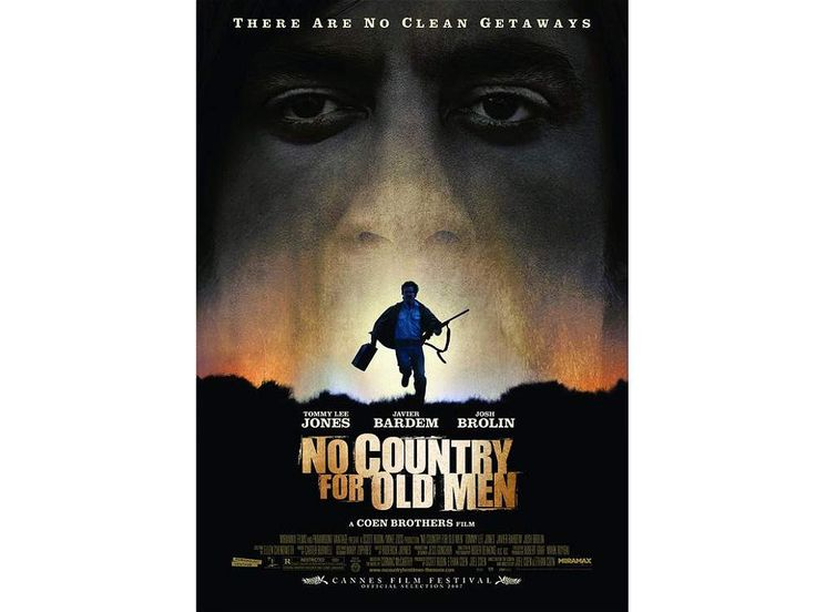 Mejores películas del siglo XXI
