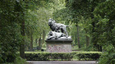 Top 10 Berlin experiences - travel tips and articles - Lonely Planet