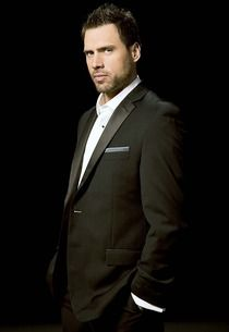 Twenty Years on The Young and the Restless: Joshua Morrow's Five Favorite Moments