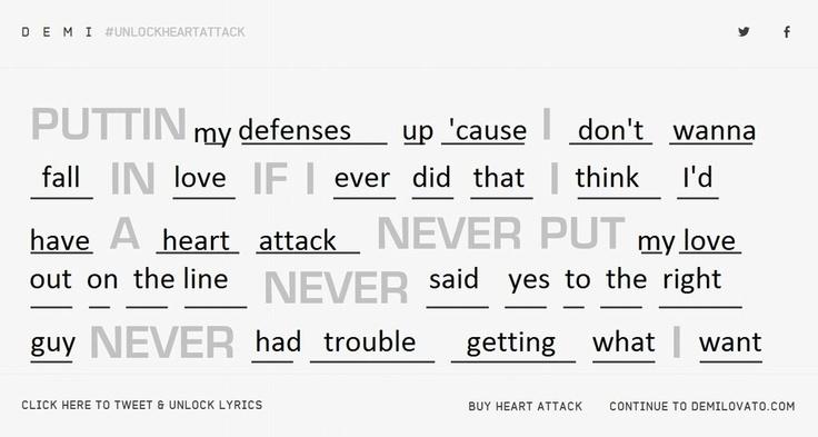 Dragon attack lyrics