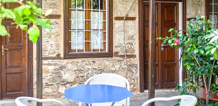 Una pensión barata y recomendable en la isla Skopelos - http://www.absolutgrecia.com/una-pension-barata-recomendable-la-isla-skopelos/