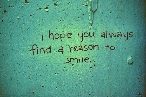 Keep Smiling Quotes Keep smiling image quotes