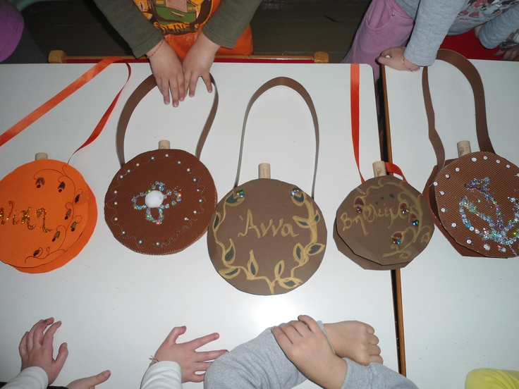 flaski: Λαικη Παραδοση, Art Kindergarten, 25 Μαρτιου, 25 Μαρτίου