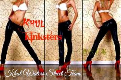 Kinksters 3