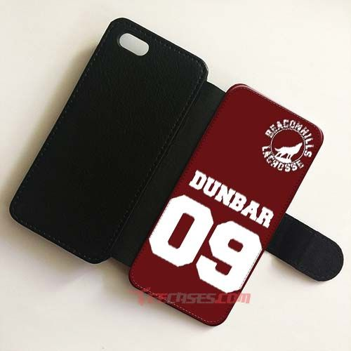 Like and Share if you want this  Teen Wolf DUNBAR 09 Wallet iPhone cases, wallet samsung case, Wallet case     Get it here ---> https://teecases.com/awesome-phone-cases/teen-wolf-dunbar-09-wallet-iphone-cases-wallet-samsung-note-case/