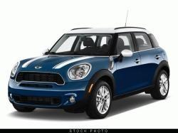 Best 25 Mini Cooper Reliability Ideas On Pinterest Mini Cooper Cost Mini Cooper Mpg And Yellow Mini Cooper