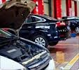 If you own a car and is driving in UK, you have to take your car for a MOT test which is a legal requirement.