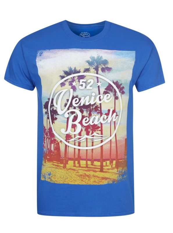 88 Best Summer 2016 Images On Pinterest Graphic T Shirts Photo Bn H M Venice Beach