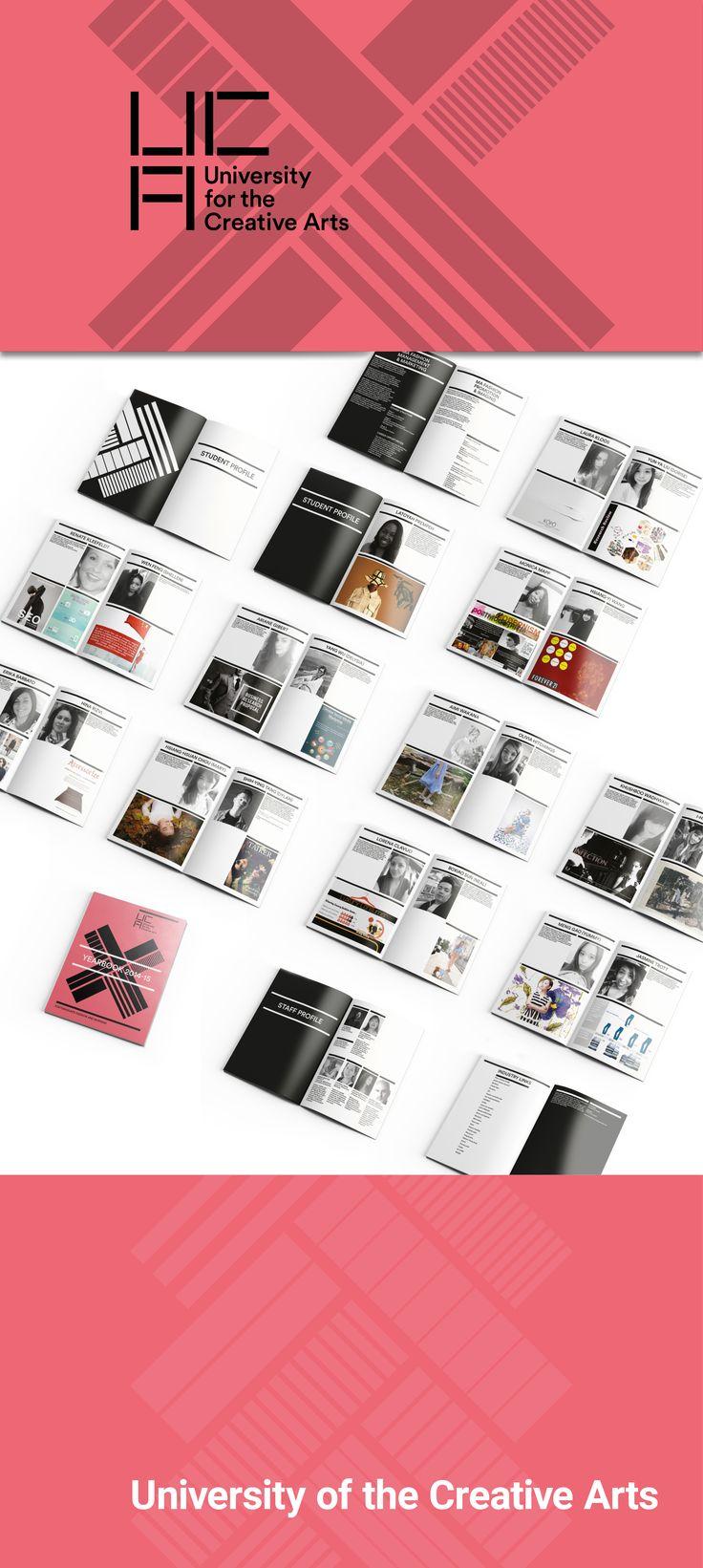 8 best Graphic Design - Portfolio Ideas images on Pinterest ...