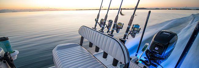All In Wonder Key West Fishing Charter