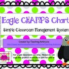 This+product+is+a+colorful+eagle+themed+CHAMPS+Chart.++This+product+comes+with+an+easy+to+follow+set+of+directions+and+diagram+for+how+to+put+toget...