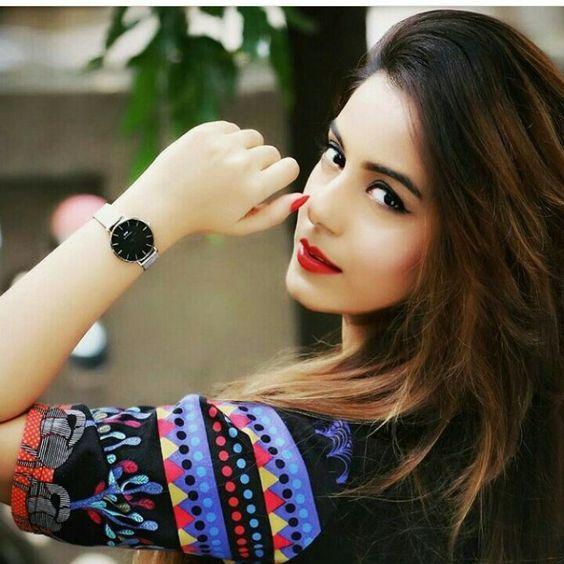 Attitude Girl Images: 29 Best Attitude Girls Dp For Facebook Images On Pinterest