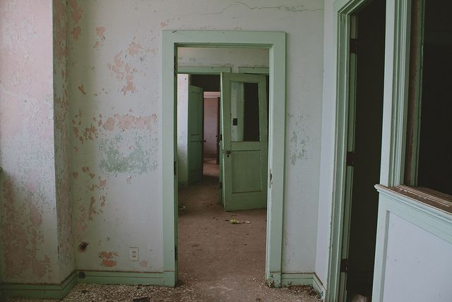 1000 Images About 1920 39 S Baker Hotel On Pinterest Elevator Pools And Wells